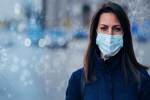 آیا ماسک، می تواند نوعی واکسن برای مقابله با کروناویروس باشد؟