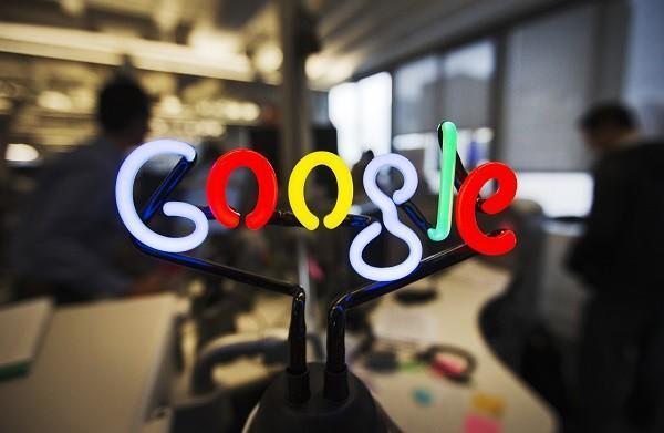 گوگل نقاط شیوع ویروس کرونا را پیش بینی می نماید
