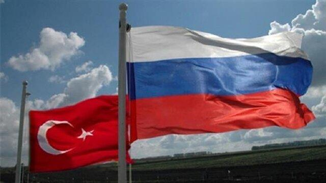 کوشش روسیه برای استقرار سامانه های ضد تانک در ادلب سوریه