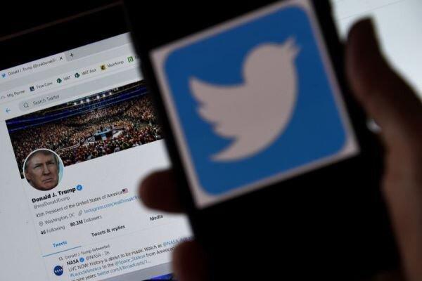 توئیتر اعلام پیروزی زودهنگام در انتخابات آمریکا را ممنوع کرد