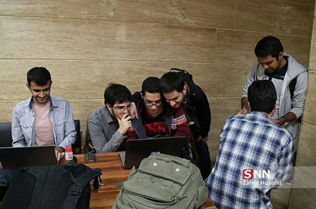 ثبت نام براساس سوابق تحصیلی در دانشگاه آزاد شروع شد