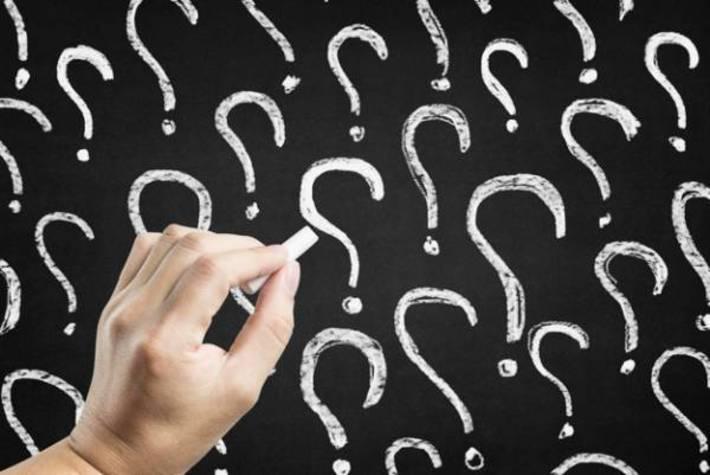 مهم ترین سوالاتی که در خواستگاری باید بپرسید