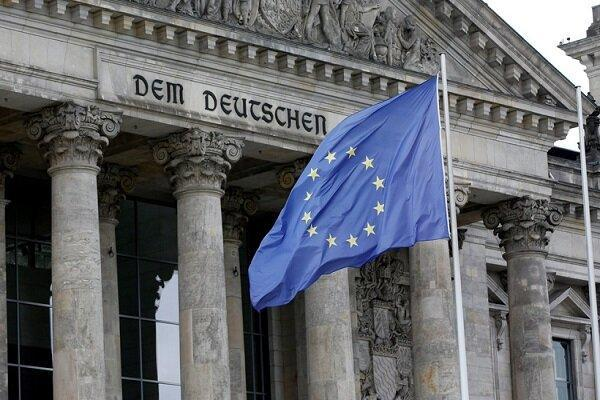 قوانین صادرات و فروش فناوری در اروپا سخت گیرانه تر می گردد