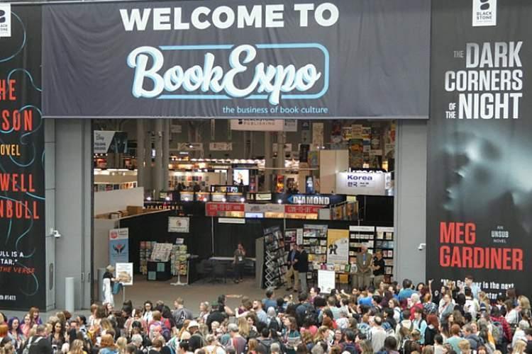 بوک اکسپو در آستانه بازنشستگی، واکنش ها به تعطیلی احتمالی نمایشگاه کتاب آمریکا