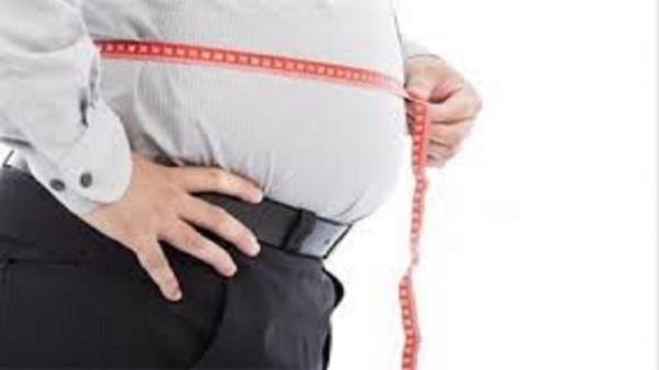 چرا دوباره چاق می شویم ؟
