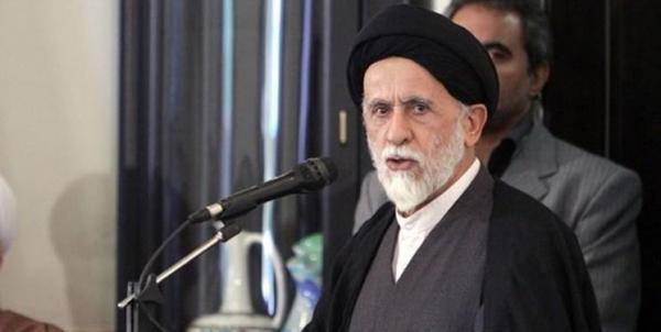 ناصر قوامی: عارف را نه اصلاحطلبان قبول دارند، نه مردم