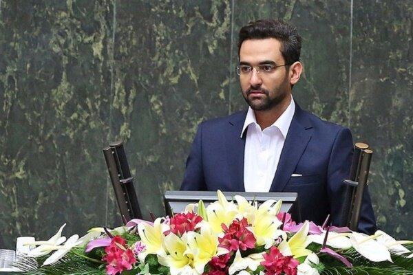 فیبر نوری استان سیستان و بلوچستان تا اردیبهشت قابل قبول می گردد