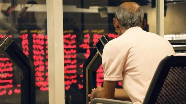 سرمایه گذاران کدام بازار کمتر ضرر کردند؟