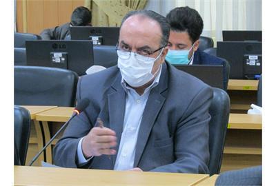 مدیرکل تعاون، کار ورفاه اجتماعی سمنان اطلاع داد: 461طرح روستایی در استان سمنان تسهیلات دریافت کردند