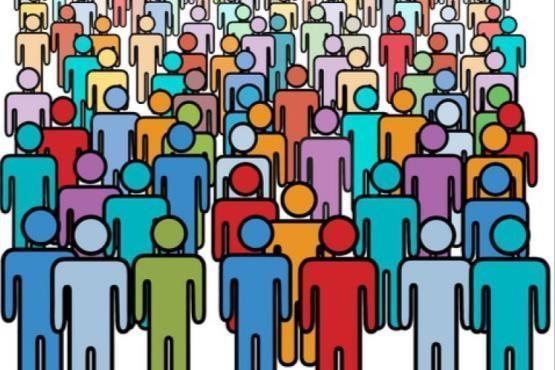 پنج پدیده مهم در رشد جمعیت ایران