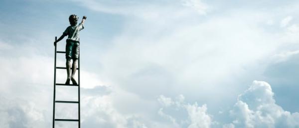 مراحل تشکیل ابر؛ ابرها چگونه تشکیل می شوند؟