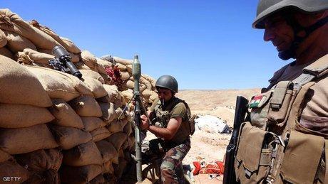 استقبال ترکیه از توافق بغداد و اربیل برای تخلیه شمال عراق از نیروهای کرد