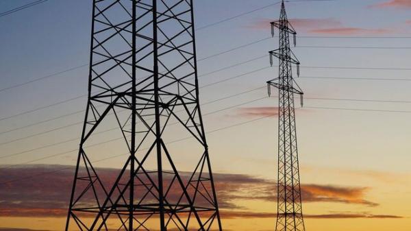 آسیب پذیری شبکه های برق جهانی در برابر حملات سایبری
