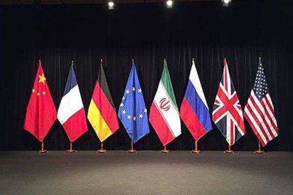 ایران پیشنهاد اروپا درباره مذاکره مستقیم با آمریکا را رد کرد