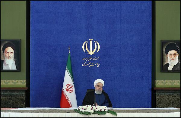 صادرات توامان نفت ایران از خلیج فارس و دریای عمان در 1400