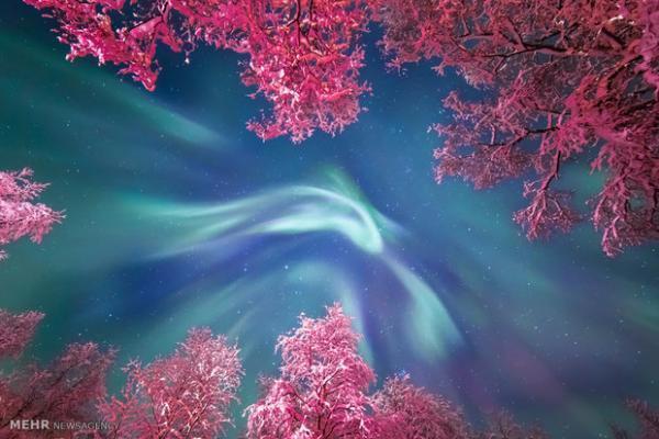اعتدال بهاری در آینه علم نجوم