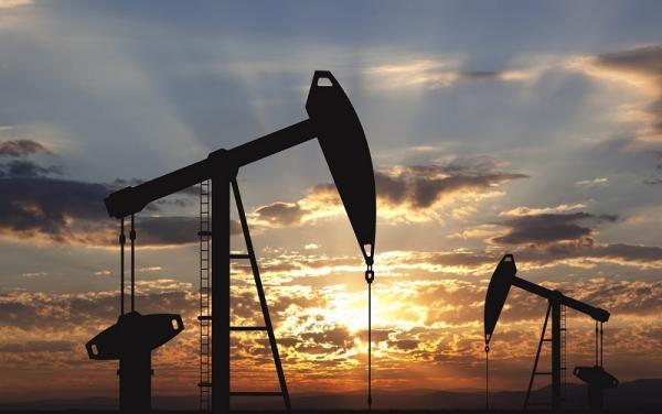 فاز جدید همکاری نفتی ایران و چین ، تقاضای چین برای نفت رکورد زد