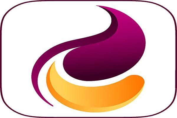 نوروزی های شبکه امید اعلام شد، از پخش اولین سریال تولیدی شبکه تا برنامه های ترکیبی متنوع