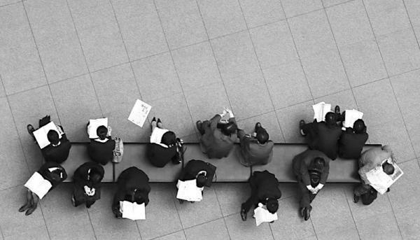 چرا نرخ بیکاری در سال 99 افزایش یافت؟