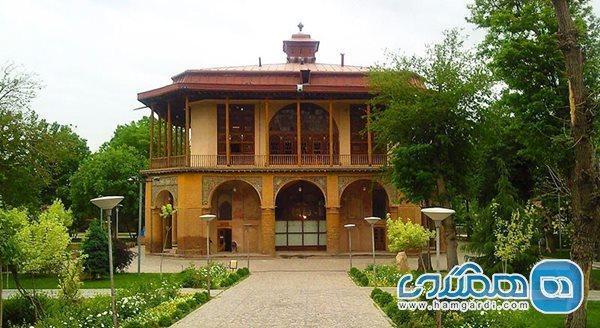 برگزاری جشنواره با هدف معرفی ظرفیت میراث فرهنگی کشور