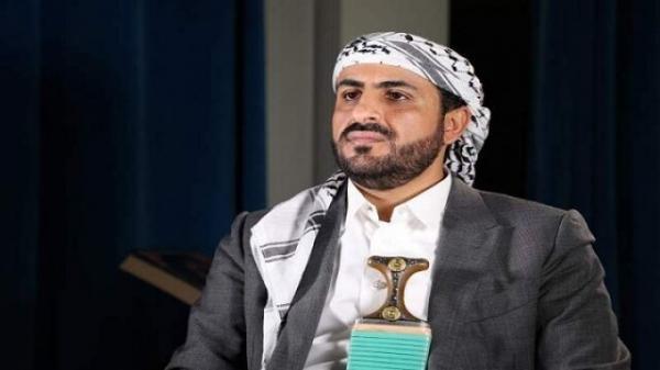 انصارالله: حامیان ائتلاف عربی، عربستان را بیشتر در باتلاق جنگ یمن غرق می نمایند