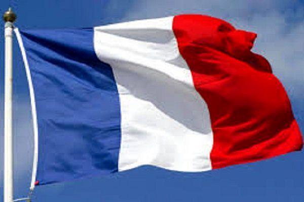 واکنش دولت فرانسه به اعلام شروع افزایش غنی سازی اورانیوم ایران