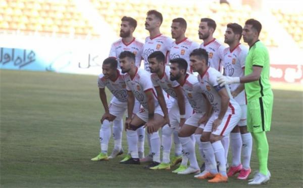 فوتبال ایران در راستا غرحرفه ای؛ امتیاز تیم بزرگ خصوصی به بخش دولتی واگذار شد