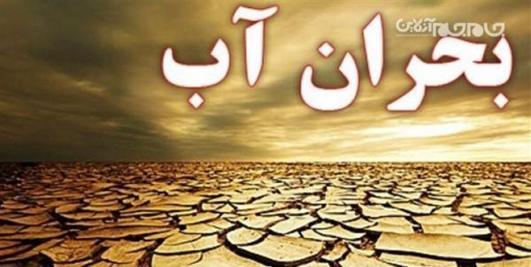 سال جاری در سمنان کمبود آب داریم، آب آشامیدنی را پای درختان نریزید
