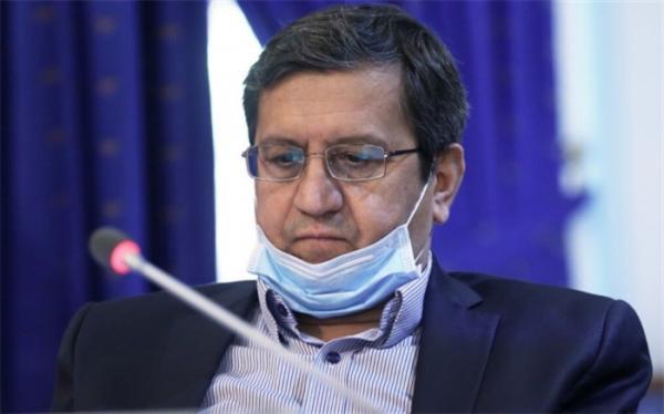 اقتصاد ایران با وجود کرونا 2.2 درصد رشد کرد