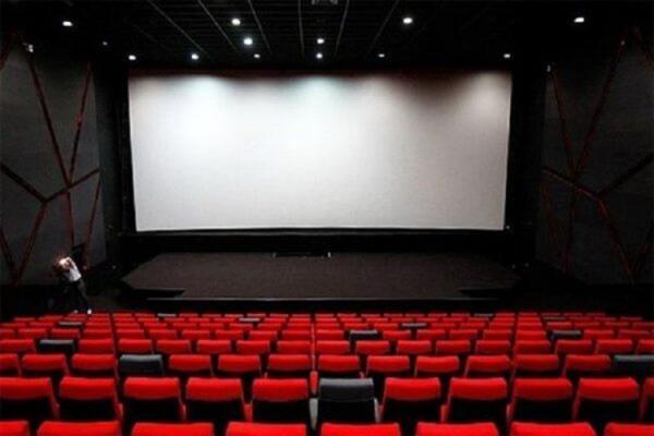 جزییات بازگشایی سینما ها از 18 اردیبهشت