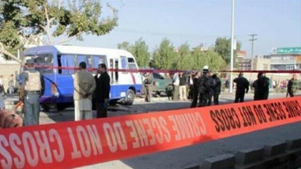 مذاکره وزیر خارجه افغانستان با دادستان های دیوان لاهه پیرامون تحقیقات جنایات جنگی