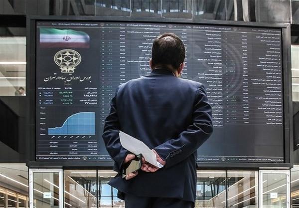 جزئیات شاخص و معاملات بورس امروز دوشنبه 21 تیر 1400