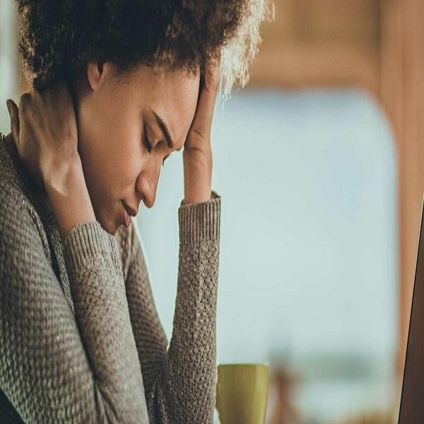 دلایل اصلی بالا رفتن فشار مغز چیست و درمان آن چگونه است؟