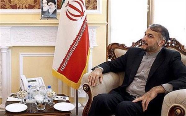 تور بلغارستان ارزان: تاکید وزیران خارجه ایران و بلغارستان بر توسعه همکاری های دوجانبه