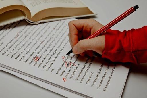 مبلغ حمایت از مقالات منتشرشده در نشریات منتخب افزایش یافت
